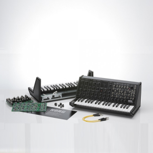 Korg MS20-KIT monofonik-synth