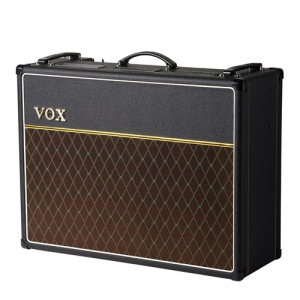 Vox AC30C2  30 Watt Greenback Custom Seri