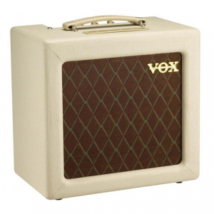 Vox AC4TV  4 Watt 1x10\