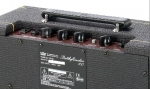 PATHFINDER BASS 10